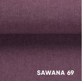 Sawana69