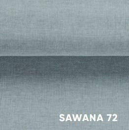 Sawana72