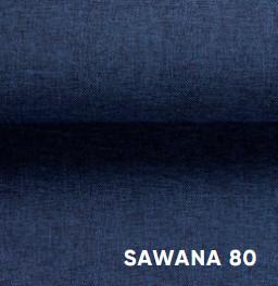 Sawana80