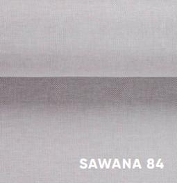 Sawana84