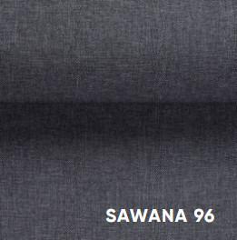 Sawana96
