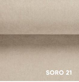 Soro21