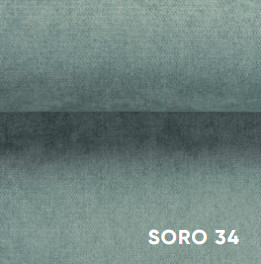 Soro34