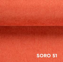 Soro51