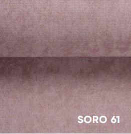 Soro61