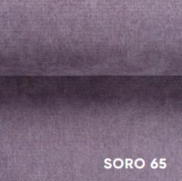 Soro65