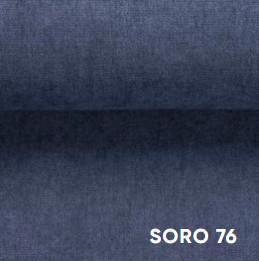 Soro76