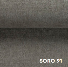 Soro91
