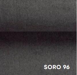 Soro96