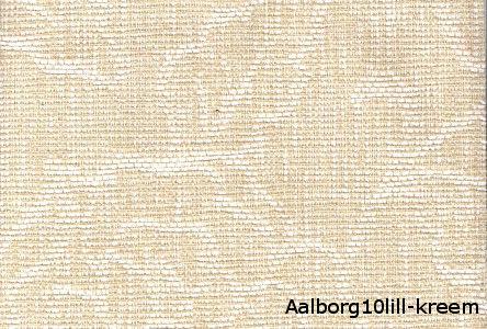 Aalborg10lillkreem