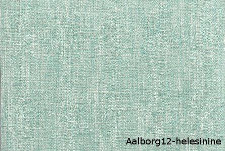 Aalborg12helesinine