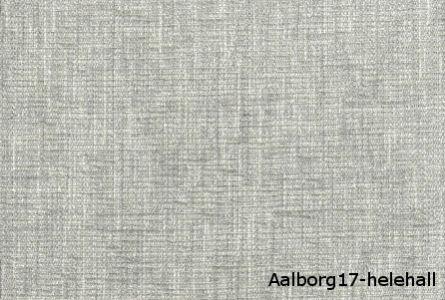 Aalborg17helehall