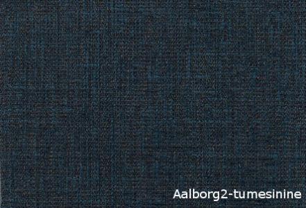 Aalborg2tumesinine
