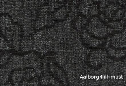 Aalborg4lillmust