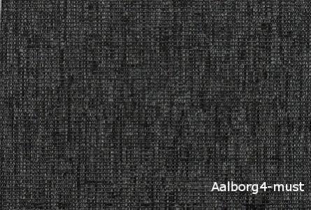 Aalborg4must