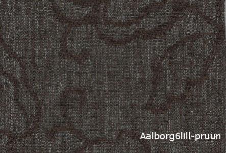 Aalborg6lillpruun