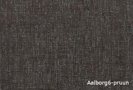 Aalborg6pruun