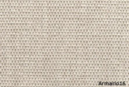 Armario16