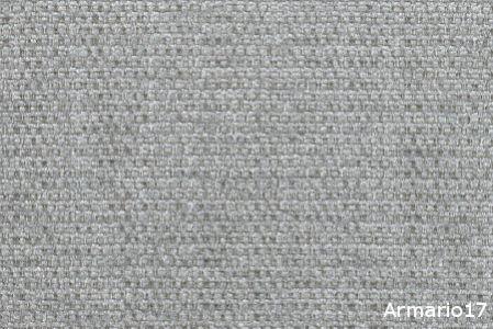 Armario17