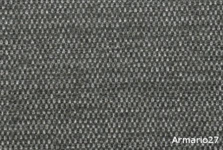 Armario27