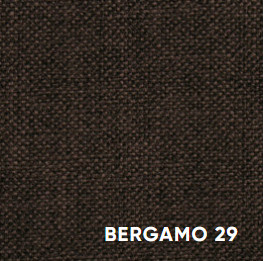 Bergamo29