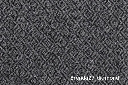 Brenda27diamond