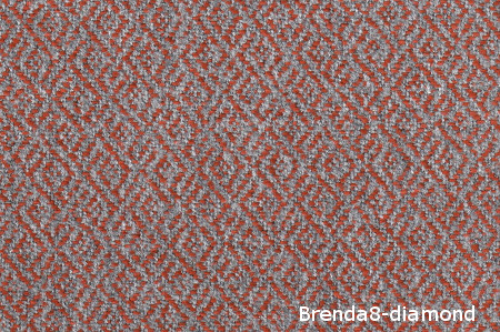Brenda8diamond
