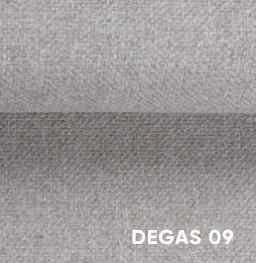 Degas09
