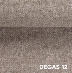 Degas12
