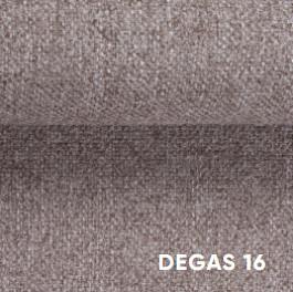 Degas16