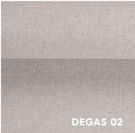 Degas2