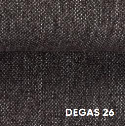 Degas26