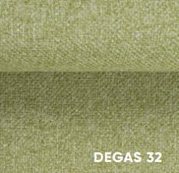Degas32