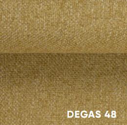 Degas48