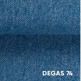 Degas74