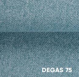 Degas75