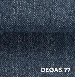 Degas77