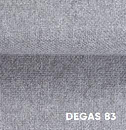 Degas83
