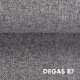 Degas87