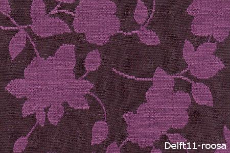 Delft11roosa