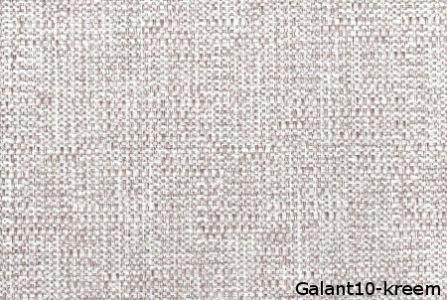 Galant10kreem