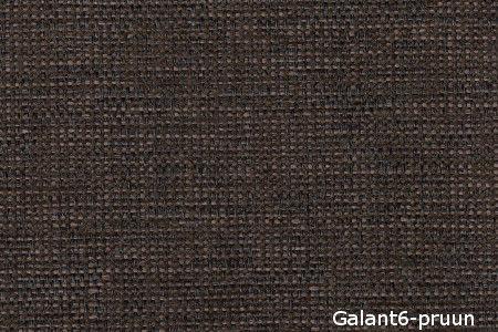 Galant6pruun