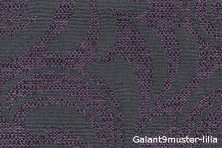 Galant9musterlilla