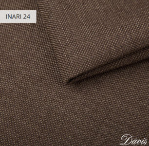 Inari24