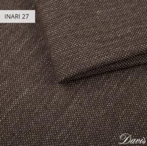 Inari27