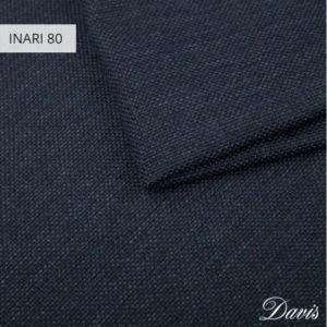 Inari80