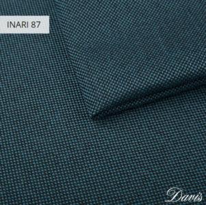 Inari87