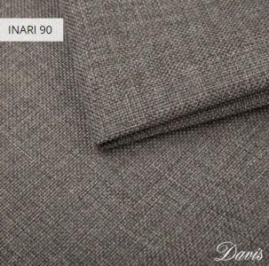 Inari90
