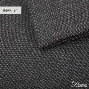 Inari94