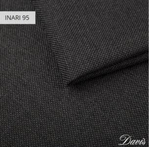 Inari 95